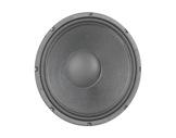 """EMINENCE • Delta - haut parleur de 12"""" 500 W 8 ohms-audio"""