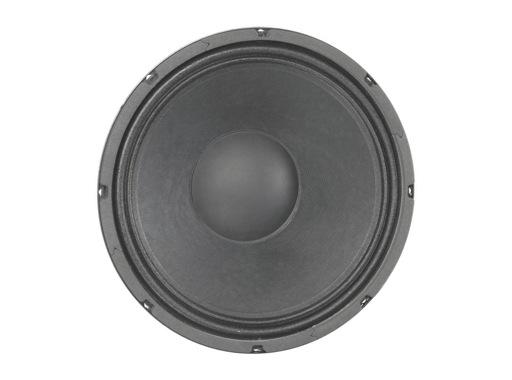 """EMINENCE • Delta - haut parleur de 12"""" 500 W 4 ohms"""