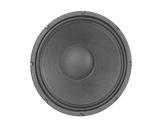 """EMINENCE • Delta - haut parleur de 12"""" 500 W 4 ohms-audio"""