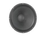 """EMINENCE • Delta - haut parleur de 15"""" 400 W 4 ohms-audio"""