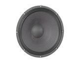 """EMINENCE • Delta - haut parleur de 15"""" 500 W 8 ohms-audio"""
