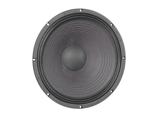 """EMINENCE • Delta - 15"""" Speaker 500 W 4 Ohms"""