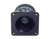 """EMINENCE • APT 80 - moteur d'aigüs de 1"""" 35 W 8 ohms avec diffuseur Version 2-haut-parleurs"""
