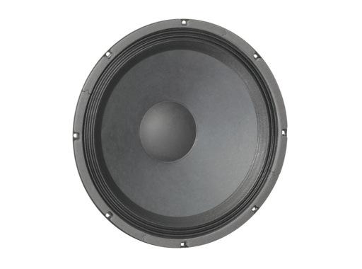 """EMINENCE • Kappa - haut parleur de 15"""" 450 W 8 ohms"""
