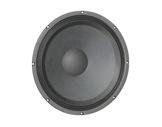 """EMINENCE • Kappa - haut parleur de 15"""" 450 W 8 ohms-haut-parleurs"""