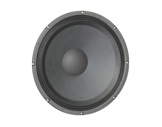"EMINENCE • Kappa - haut parleur de 15"" 450 W 16 ohms-audio"