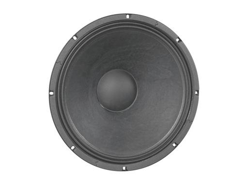 """EMINENCE • Kappa - haut parleur de 15"""" 600 W 8 ohms"""