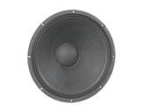 "EMINENCE • Kappa - haut parleur de 15"" 600 W 8 ohms-audio"