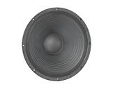 """EMINENCE • Kappa Pro - haut parleur de 15"""" 500 W 8 ohms - saladier aluminium-haut-parleurs"""