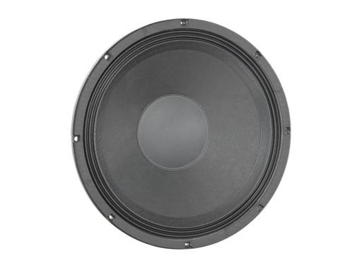 "EMINENCE • Kappa Pro - haut parleur de 15"" 600 W 8 ohms - saladier aluminium"