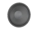 "EMINENCE • Kappa Pro - haut parleur de 15"" 600 W 8 ohms - saladier aluminium-audio"