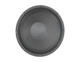 """EMINENCE • Kappa Pro - haut parleur de 15"""" 600 W 8 ohms - saladier aluminium-haut-parleurs"""
