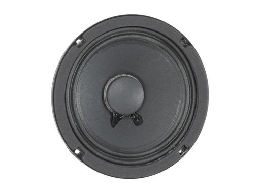 """EMINENCE • Beta - haut parleur de 8"""" 225 W 8 ohms"""