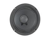 """EMINENCE • Beta - haut parleur de 8"""" 225 W 8 ohms-haut-parleurs"""