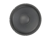 """EMINENCE • Beta - haut parleur de 12"""" 250 W 8 ohms-haut-parleurs"""