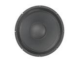 """EMINENCE • Beta - haut parleur de 12"""" 250 W 16 ohms-audio"""