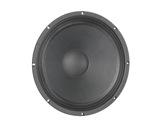 """EMINENCE • Beta - haut parleur de 15"""" 350 W 8 ohms-audio"""