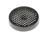 SNAP Nid d'abeille pour LEDs MR16, PAR20 Soraa 10° • SORAA-lampes-led
