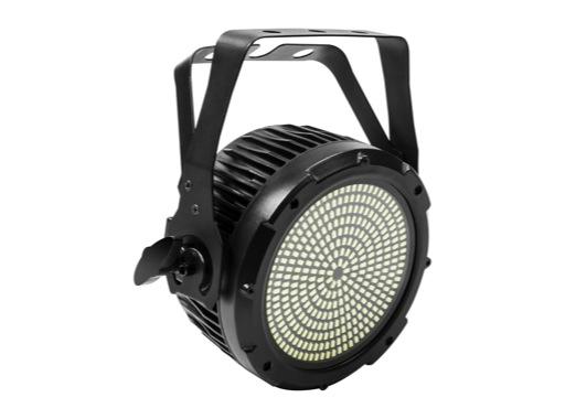 PROLIGHTS • Strobe à LEDS POLAR1000