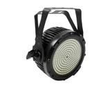 Strobe à LEDS POLAR1000 • PROLIGHTS-stroboscopes