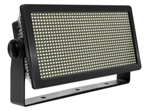 PROLIGHTS • Strobe à LEDS POLAR3000