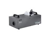 ANTARI • Machine à fumée ANTW510E 1000W-effets