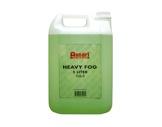 ANTARI • Liquide fumée/brouillard haute densité bidon 5L-liquides