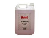 ANTARI • Liquide fumée/brouillard basse densité bidon 5L-liquides