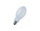 OSRAM • 250W 235V E40 3800K 10000H-lampes