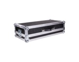 DIGILITE • Flight case pour console PULSE MX-controle