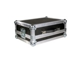 DIGILITE • Flight case pour extension PULSE EX-controle