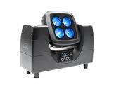 Projecteur sur batterie LION • PROLIGHTS-projecteurs-autonomes-sur-batterie