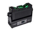 Projecteur sur batterie MOBIBLAST • PROLIGHTS TRIBE-projecteurs-autonomes-sur-batterie