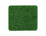 GAZON SYNTHETIQUE TUFT • Vert - Rouleau de 2 m x 25 ml soit 50 m2 Bfl-S1-textile