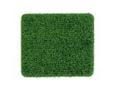 GAZON SYNTHETIQUE TUFT • Vert - Rouleau de 4 m x 25 ml soit 100 m2 Bfl-S1-textile
