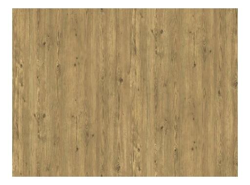 MOQUETTE IMPRIMEE • Parquet - Rouleau de 1,5 m x 30 ml soit 45 m2 Bfl-S1