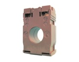 TRANSFORMATEUR DE COURANT • Calibre 250A / 5A-cablage