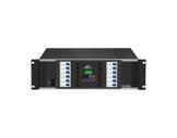 LITEPUTER • Gradateur digital 12 x 20A sorties sur borniers 3U-controle