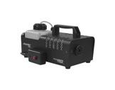 PROLIGHTS TRIBE • Machine à fumée PHYRO500 500 W-effets