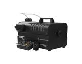 PROLIGHTS TRIBE • Machine à fumée PHYRO1000D 1000 W DMX-effets