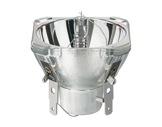 Lampe à décharge MSD PHILIPS 132W Platinum 2 R 5150lm 8000K 6000H-lampes-a-decharge-msd