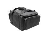 PROLIGHTS TRIBE • Sac de transport pour 4 SMARTBAT