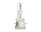 OSRAM • 700W/75/P28 PGJ28 Lok-It! 7500K 750H-lampes