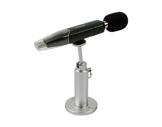 SONOMETRE • De 30 à 130 dB DVM173SD-instruments-de-mesure