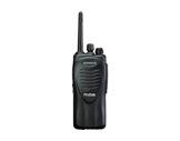 KENWOOD • TK 3501E émetteur récepteur PMR446 + chargeur et batterie-talkies-walkies