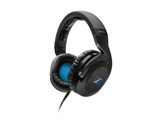 SENNHEISER • Casque monitoring HD6 MIX fermé-audio
