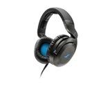 SENNHEISER • Casque pro HD7 DJ fermé-audio