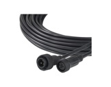 PROLIGHTS • Rallonge DMX 2,5m IP67 pour séries ARCPAR, ARCPOD-alimentations-et-accessoires