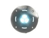 DTS • Projecteur immergeable DIVE 3 encastré 3 LEDs Full RGBW 22° IP68-eclairage-archi--museo-