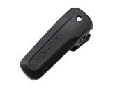KENWOOD • Clip ceinture pour TK3501-audio